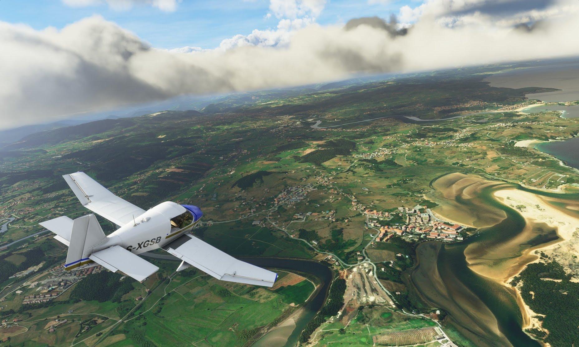 microsoft-flight-simulator-robin-dr-400-a.jpg
